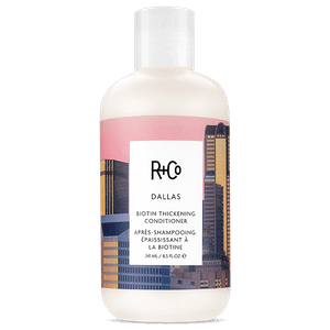 R+Co Dallas Biton Thickening Conditioner