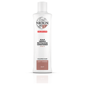 Nioxin System 3 Scalp Therapy Conditioner