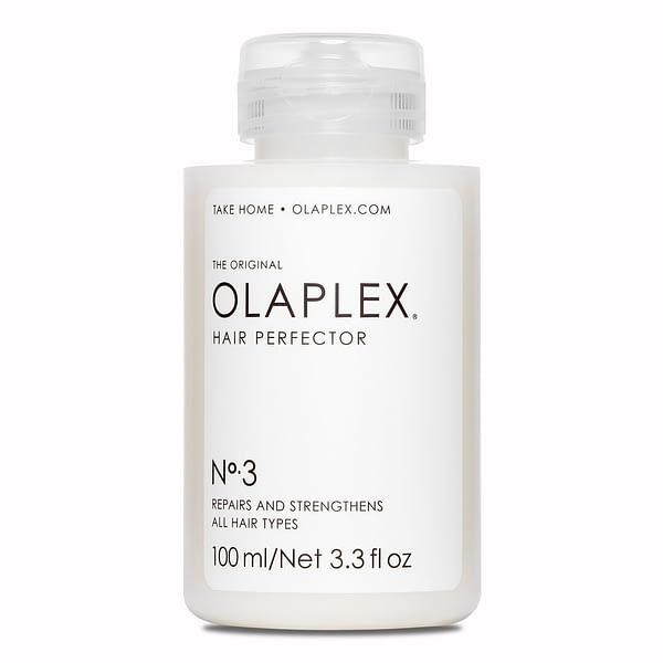 Olaplex No. 3 Hair Perfector