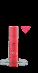 Wella Colour Brilliance Shampoo