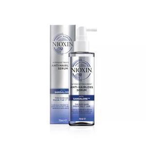 Nioxin Anti Hair Loss Serum