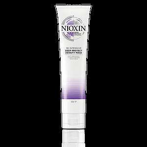 Nioxin 3D Protect Density Hair Mask
